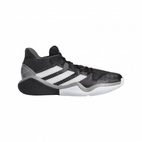 Zapatillas Baloncesto adidas Harden Stepback EF9893