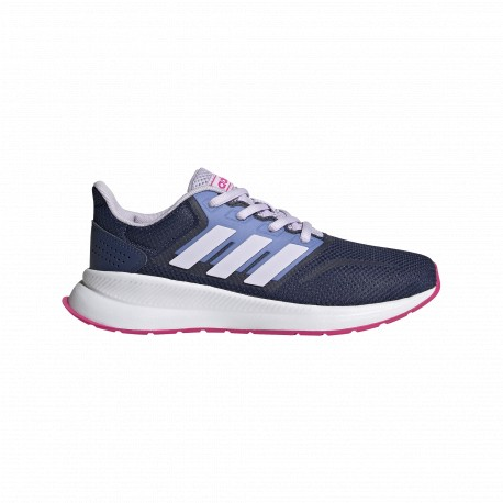 Zapatillas adidas Runfalcon EG2540