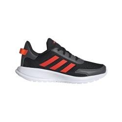 Zapatillas adidas Tensaurus EG4124
