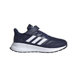 Zapatillas adidas Runfalcon EG6147