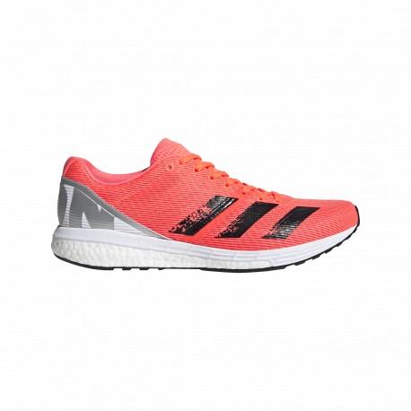 Zapatillas adidas Adizero Boston 8 EG7893