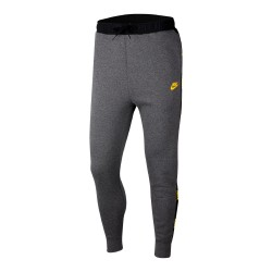 Pantalón Nike Sportswear CJ4431 071