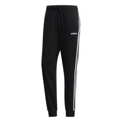 Pantalon adidas Essential DU0468