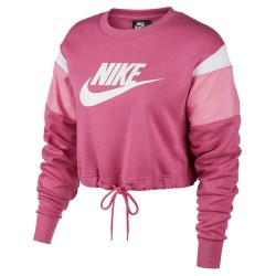 Sudadera Nike Sportswear Heritage CJ7859 691