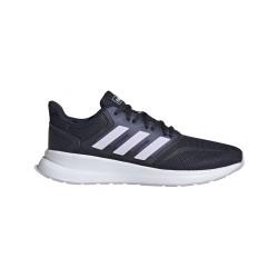 Zapatillas adidas Runfalcon EF0118