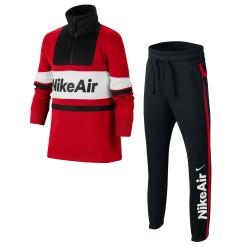 Chándal Nike Air Tracksui CJ7859 657