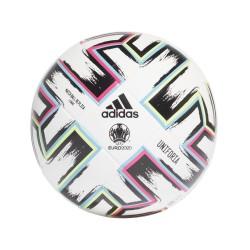 Balon adidas Uniforia FH7339