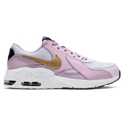 Zapatilla Nike Air Max Excee CD6894 102