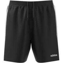 Pantalon adidas Essential Chelsea DQ3073
