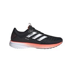 Zapatillas adidas Sl 20 EG1144