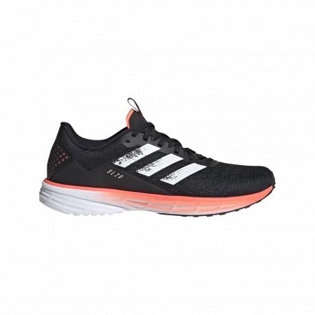 Zapatillas adidas Sl 20 W EG2045