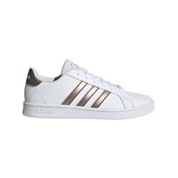 Zapatillas adidas Grand Court K EF0101