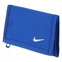 Cartera Nike Basic Wallet NIA08011NS 413