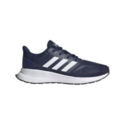 Zapatillas adidas Runfalcon EG2544
