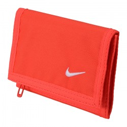 Cartera Nike Basic Wallet NIA08011NS 693