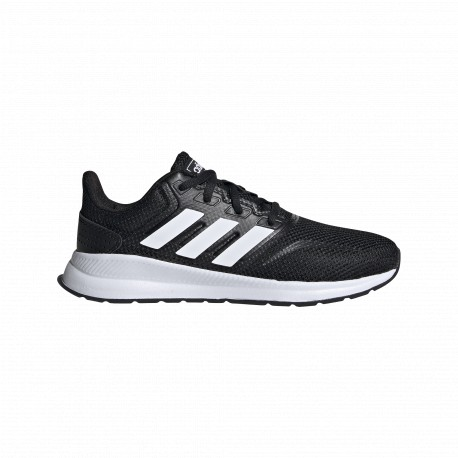 Zapatillas adidas Runfalcon EG2545