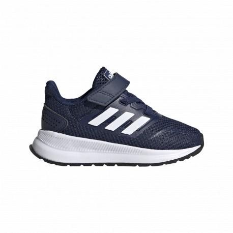 Zapatillas adidas Runfalcon EG6153