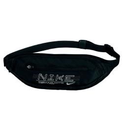 Riñonera Nike Capacity Waistpack 2.0 N1000825 082