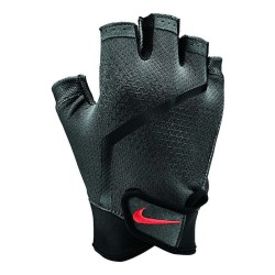 Guantes Nike Extrem Fitness NLGC4 937