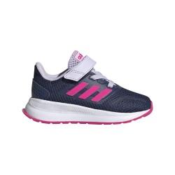 Zapatillas adidas Runfalcon EG6154