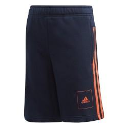 Pantalon adidas Jb Aac FL2815