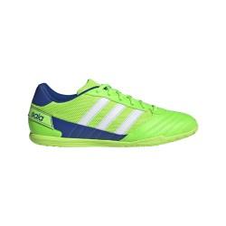 Zapatillas adidas Super Sala FV2564