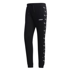 Pantalon adidas Fav FM6076