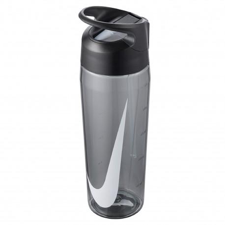 Botella TR Hypercharge Starw Bottle Graphic N000318402 524