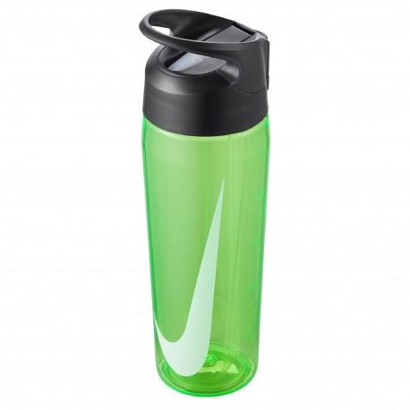 Botella TR Hypercharge Starw Bottle Graphic N000318434 424