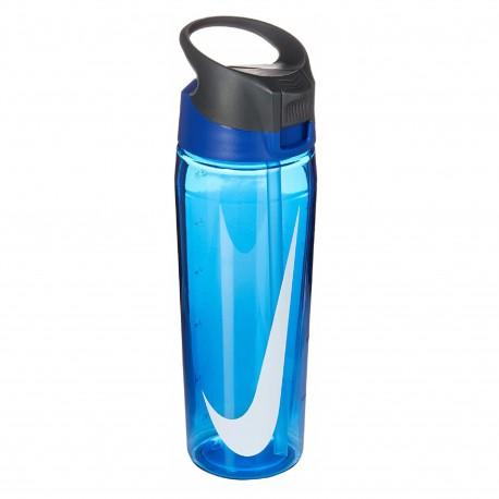 Botella TR Hypercharge Starw Bottle Graphic N000318443 024