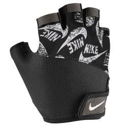 Guantes Nike Printed Gym Elemental Fitn N0002556 981