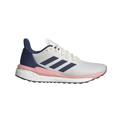 Zapatillas adidas Solar Drive W EE4267