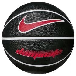 Balón Baloncesto Nike Dominate 8P N00011650 950