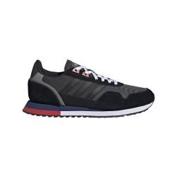 Zapatillas adidas 8K EH1429