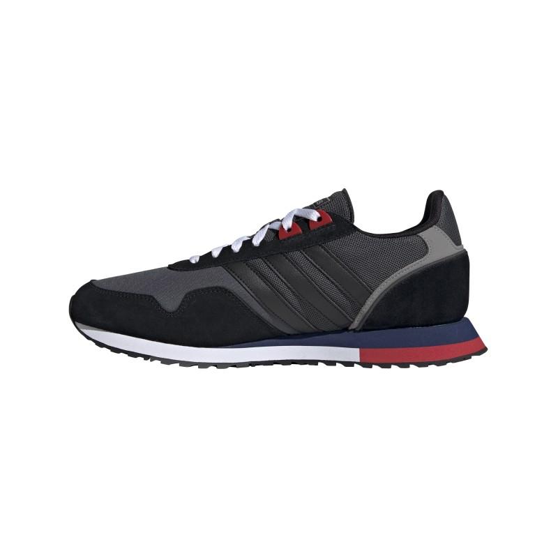 Compra > adidas 8k mujer uk- OFF 70% - eltprimesmart ...