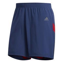 Pantalon adidas Own The Run FL6953