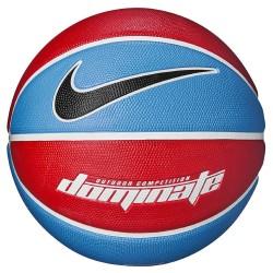 Balón Baloncesto Nike Dominate 8P N00011654 730