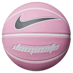 Balón Baloncesto Nike Dominate 8P N00011656 560
