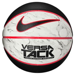 Balón Baloncesto Nike Versa Tack 8P N000011649 400
