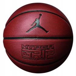 Balón Baloncesto Nike Jordan Hyper Grip 4P JKI018 580