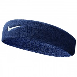 Cinta Nike Swoosh Headband NNN07 416
