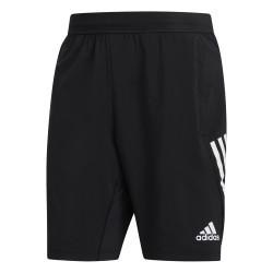 Pantalon adidas 4K 3S FL4469