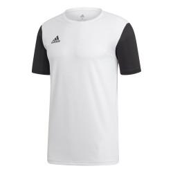 Camiseta adidas Estro DP3234