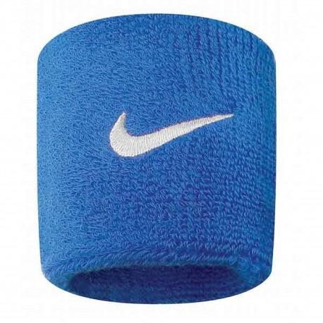 Muñequera Nike Swoosh Wristband (Pack 2 unidades) NNN04 402