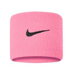 Muñequera Nike Swoosh Wristband (Pack 2 unidades) N0001565 677