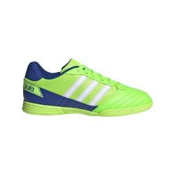 Zapatillas adidas Super Sala J FV2640