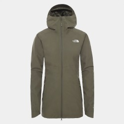 Chaqueta The North Face Shell Hikesteller 3BVI 21L