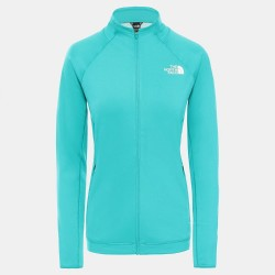 Sudadera The North Face Impendor 495J H8E
