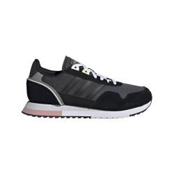 Zapatillas adidas 8K EH1441