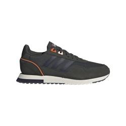 Zapatillas adidas 8K EH1433